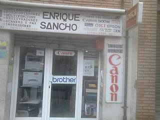 Other business in Torrent can piquer, 13 tda, s/n. Vendo local 2 plantas 150m2