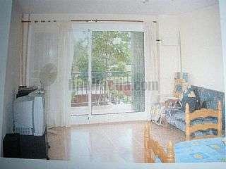 Alquiler Apartamento en Passeig doctor letamendi,1. A 500m de la playa el q estaba buscando, total ref