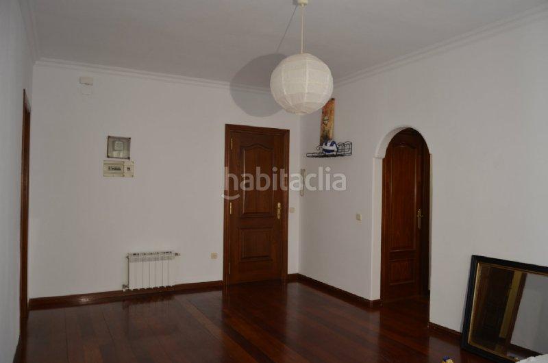 Foto 500-img2071393-7398064. Alquiler piso en Carrer Roger De Lluria al costat de passeig de gr�cia en Barcelona