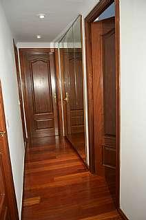 Foto passad�s. Alquiler piso en Carrer Roger De Lluria al costat de passeig de gr�cia en Barcelona