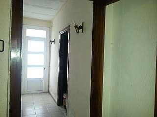 Alquiler Casa en Carrer olivera de sistrells, 8. Casa acogedora en badalona