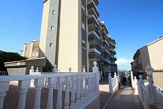 Apartamento en Calle grecia, 9. Planta baja en playas de campomar, en porticomar