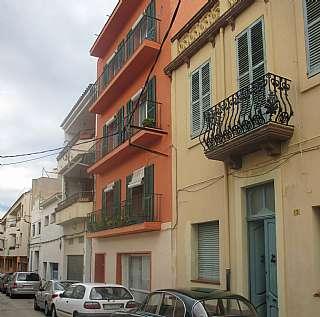 Casa en Carrer salvador albert i pey, 13. Casa grande en el centro de palamos
