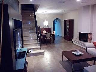 Casa a Calle san miguel, 17. Magnifica casa en venta en redovan