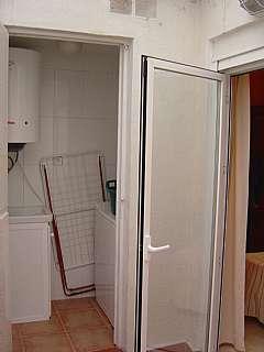 Apartamento en Viejo de guejar, 2. Apartamento completamente amueblado