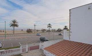 Lloguer Casa a Carrer salins 1, s/n. Chalet primera linea del playa en empuriabrava