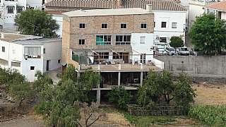 Casa en Magistadro luis de la torre, s/n. Se vende casa en sorvilan (costa tropical de grana