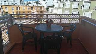 Apartamento en Calle antonio navarro, 4. Bonito apartamento en zona inmejorable
