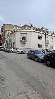 Alquiler Piso en Calle diego cabrera, 9. Piso nuevo a  estrenar