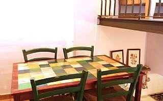 Casa adosada en Carrer carrerada, sn. Bonitas casas en porrera. posible unirlas.alegres.