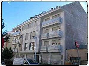 Piso en Calle marc corneli nigri (de), 4. ´bonito piso con grandes dimensiones´