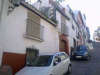 Casa en Calle duques (los), 9. Casa de pueblo de 150 metros cuadrados