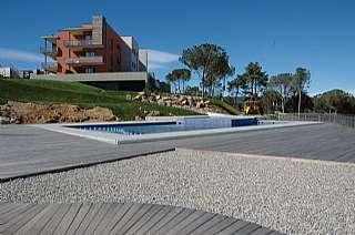 Alquiler Piso en Avinguda boadella (sa), 8. Atico cerca de la playa lloret de mar