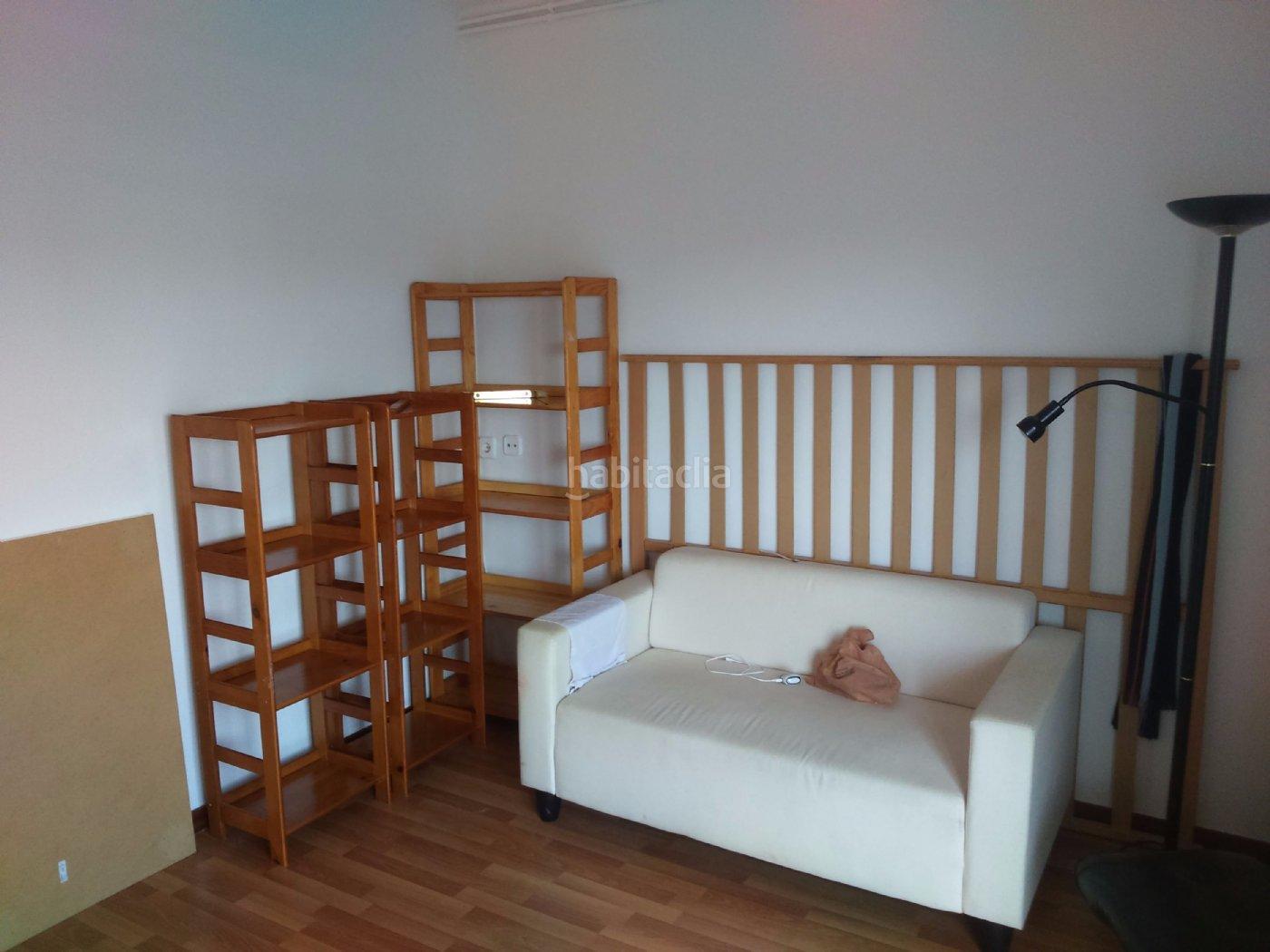 Alquiler piso por 195 en menorca sobre tico jugoso en la for Alquiler pisos menorca