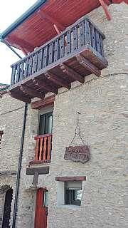 Casa en Carrer ral, s/n. Preciosa casa de pueblo