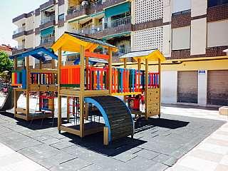 Lloguer Local Comercial a Calle alcalde jose carratala baeza, 1. Local  comercial campello pueblo de 66 m²