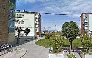 Etagenwohnung Carrer Barcelona, sn. Etagenwohnung in verkauf in mollerussa nach 25000 eur