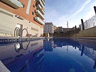 Piso en Avinguda paisos catalans, 12. Se vende 5 piso seminuevo en inmejorable situacion
