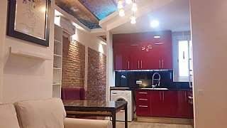 Alquiler pisos de particulares en barcelona habitaclia - Pisos alquiler en pinto particulares ...