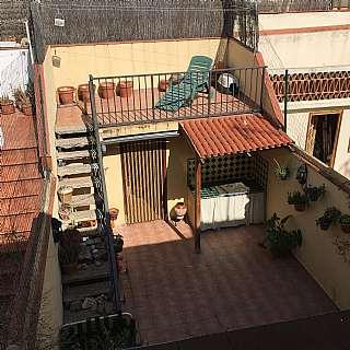 Casa en Carrer floridablanca, 7. Preciosa casa de pueblo en pleno centro de rub�