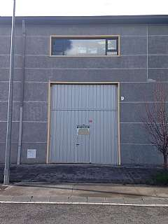 Alquiler naves industriales en puigcerd habitaclia - Alquiler casa puigcerda ...