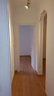 Alquiler Piso en Torre roja,. Bonito piso reformado cerca de hospital espiritu