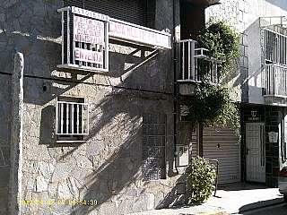 Torre en San isidro, 19. Ocasion directo constructor