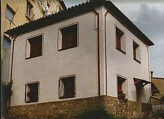 Casa en Carrer palmerola, 3. Casa zona st miquel de la roqueta