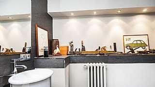 Alquiler Casa en Carrer irlanda, 12. Casa contempor�nea 450 m2 4 habitaciones