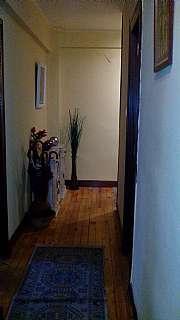 Piso en Juan garaigorta, 5. Vendo piso exterior en el centro de arrigorriaga
