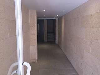 Piso en Carrer miquel rossello y alemany, 16. Precioso piso