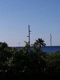 Alquiler Piso en Carrer proven�als, 3. Luminoso y acogedor piso muy cerca de la playa