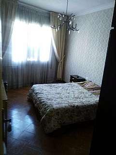 Alquiler Piso en Carrer mas, 63. Piso en alquiler hospitalet 90 m 4 habitaciones