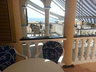 Alquiler D�plex en Juan sebastian elcano, 10. Excelente ubicacion