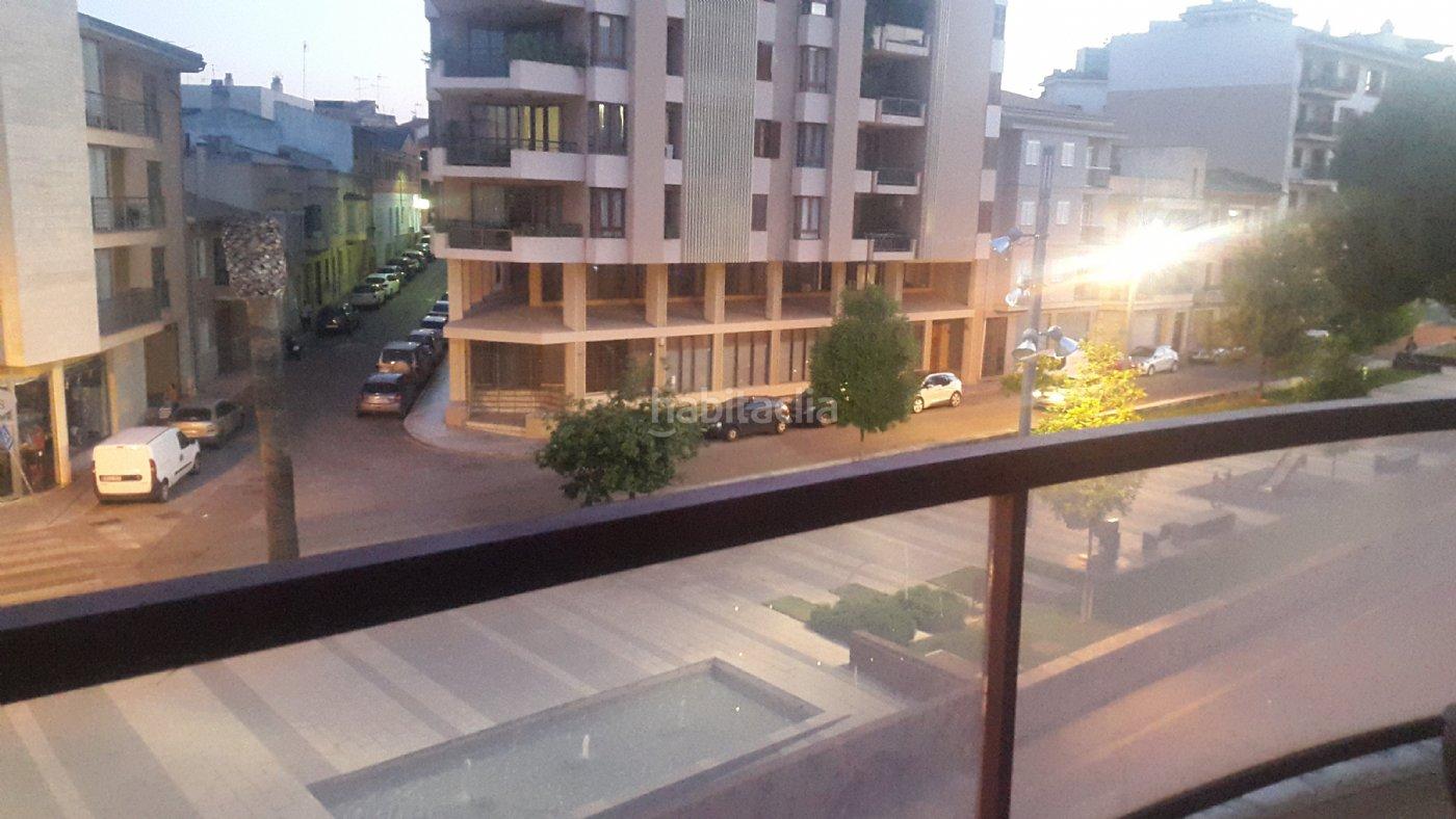 alquiler piso por 700 en carrer mossen andreu caimari