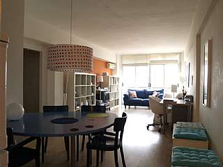Appartamento in Avenida gabriel miro, 9. ´precioso piso en Calpe´