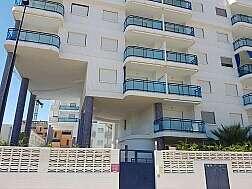 Alquiler Apartamento en Calle francisco pons, 182. Los jardines de daimuz