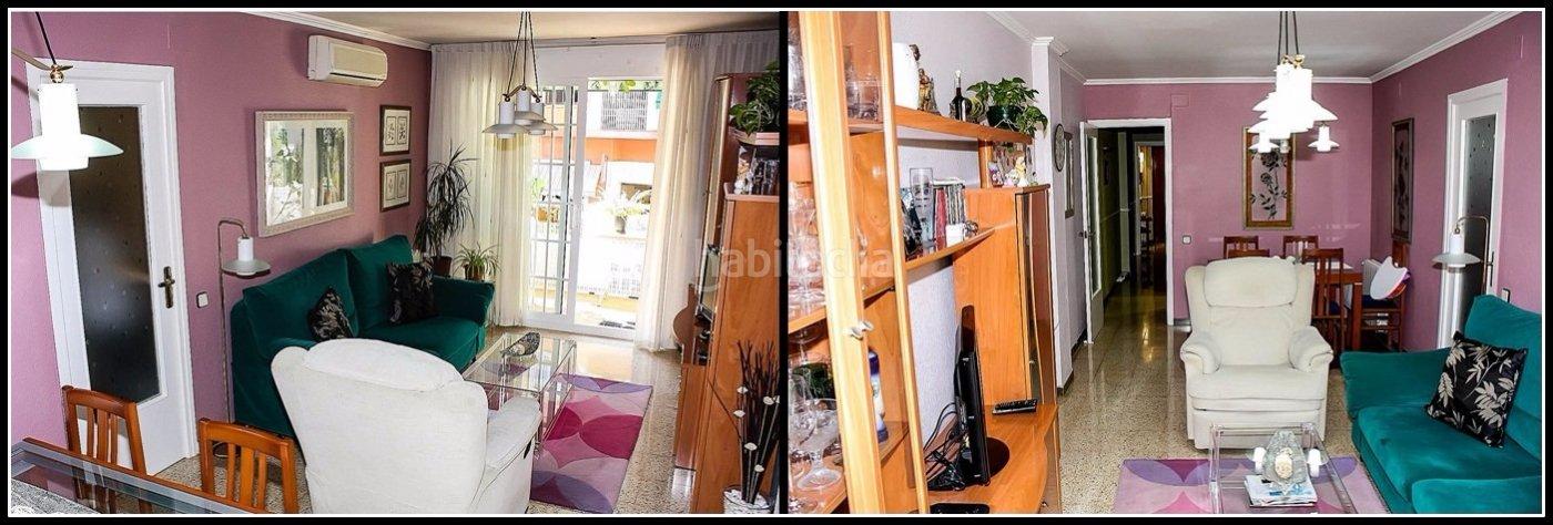 Piso por en carrer jordi rubi i balaguer de 4 habitaciones en marianao en marianao - Pisos en venta en sant boi de llobregat ...