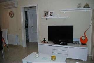 Piso en Carrer moli, 70. Fantástico piso