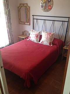 Alquiler Apartamento en Autovia tarragona, 4. Piso de estudiantes, alquiler temporada sept-jun