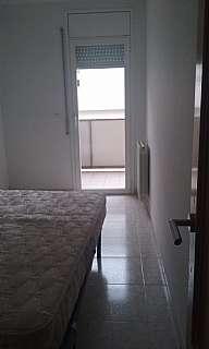 Alquiler Piso en C remences 14, 14. Precioso piso centrico