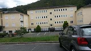 Piso en Bario  de el barreal, 5. Bonito apartamento  en el pulmón de asturias
