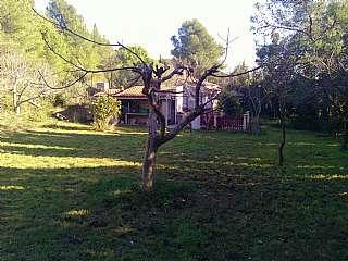Terreno residencial en Avet, 10. Parcela edificable 2660m2 reus tarragona
