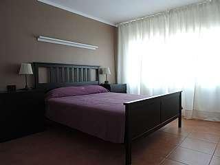 Apartamento en Cam� jardi botanic, 100. Apartamento en calella de palafrugell 60m2