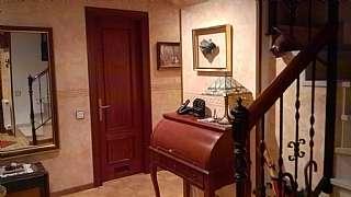 Dúplex en Rio deva, 12. Precioso duplex de cinco habitaciones