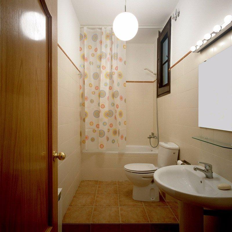 Alquiler piso por en carrer vidre alquiler por for Alquiler pisos por meses