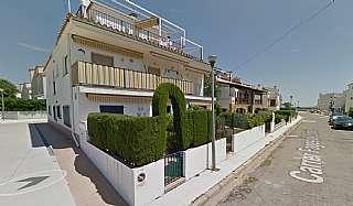 Apartamento en Carrer fages de climent, 1. Fantástico apartamento a cien metros del mar.