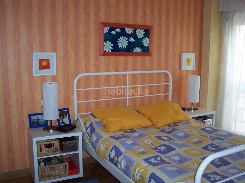 Alquiler piso por 825 en pasaje de cuenca precioso for Alquiler trastero san sebastian de los reyes