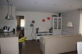 Piso en Carrer lumiere, 18. Precioso piso totalmente reformado