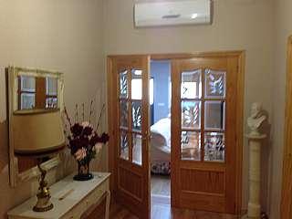 Casa en Asia,. Casa reformada en venta !!!!!!